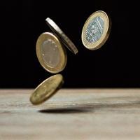 Fonds de solidarité : Assouplissement des conditions liées aux dettes fiscales